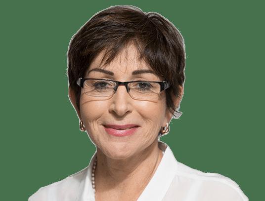 האחרון פרופסור אסתר עזיזי | ספוט קליניק מרפאת עור ומרכז מומחים לרפואת עור MJ-85