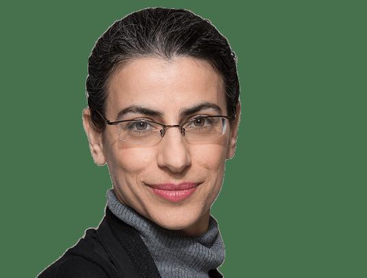 עדכני ד״ר זהר ליברטי מומחית לרפואת עור ומין | ספוט קליניק מרפאת עור XV-13