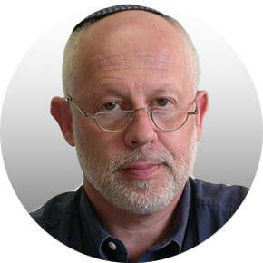 פרופסור דוד אנק - רופא עור פרטי מומחה לרפואת עור
