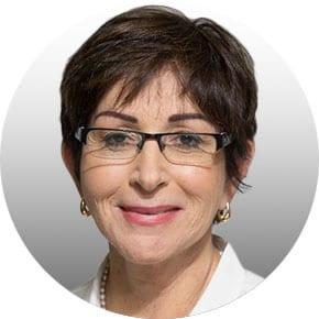 פרופסור אסתר עזיזי - רופאת עור פרטית