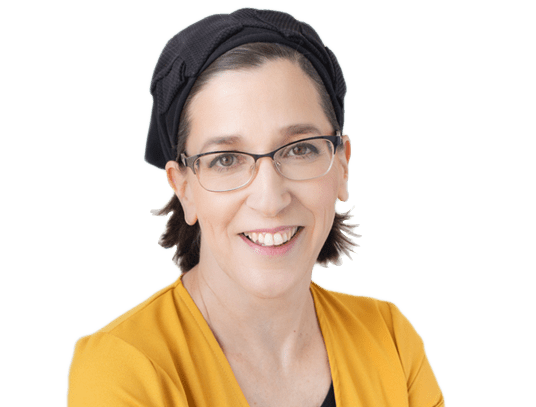 ד״ר מיכל סלומון - רופאת עור פרטית מומחית לרפואת עור