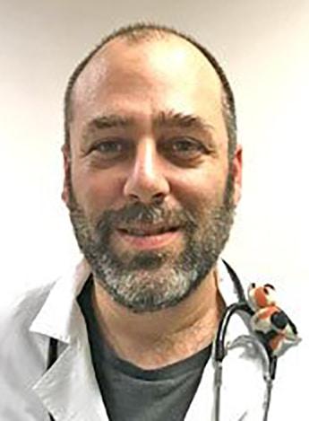 דוקטור ערן אוטרמסקי - מומחה לכירורגיה פלסטית אסתטית ומשחזרת